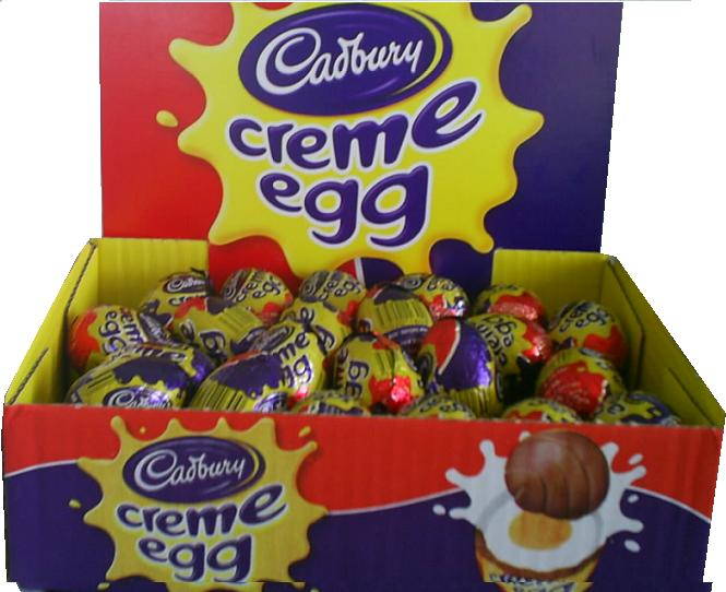 http://brandireland.files.wordpress.com/2009/02/cadbury_creme_egg.jpg